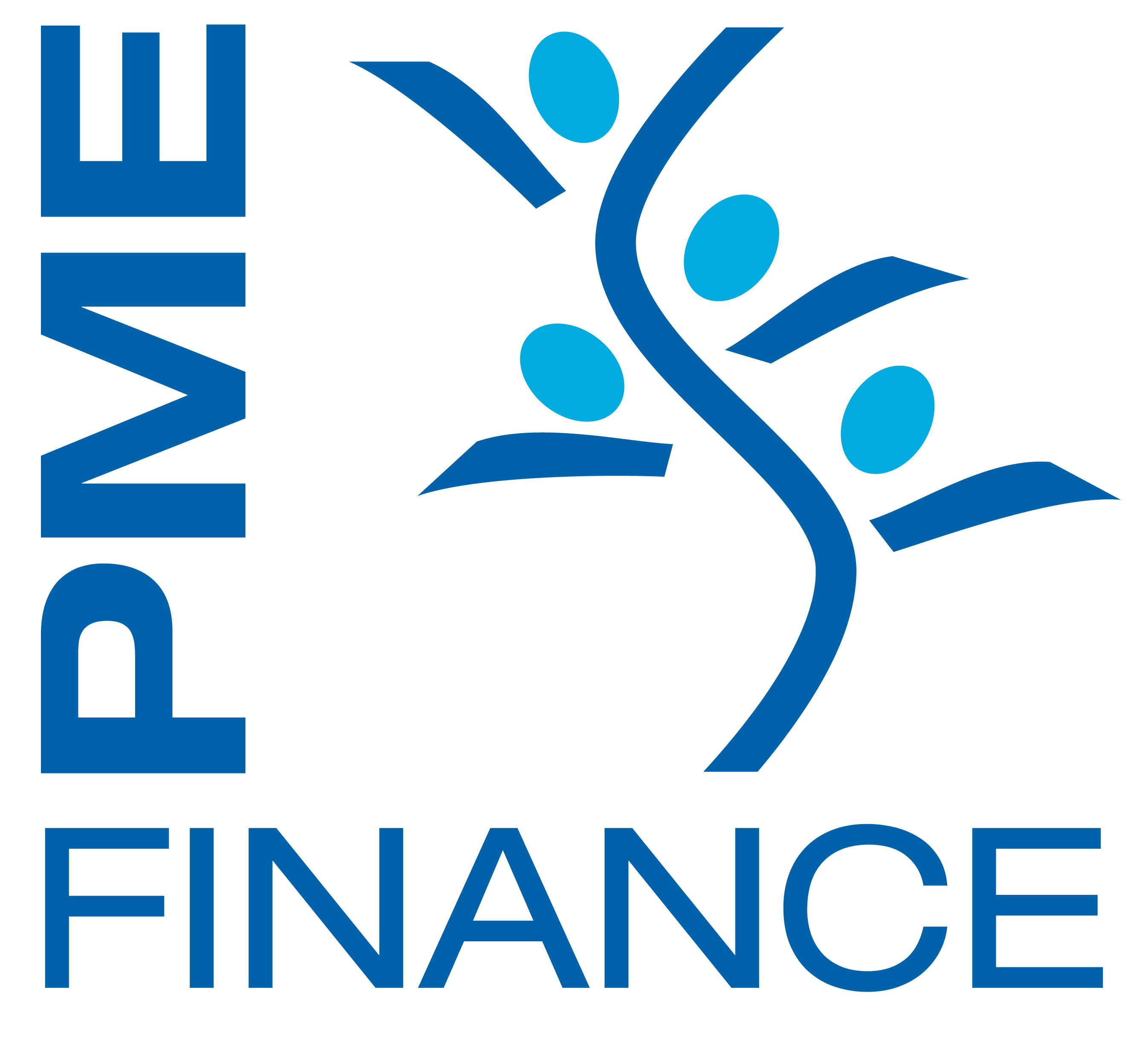 PME-Finance
