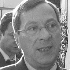 Jacques Christen