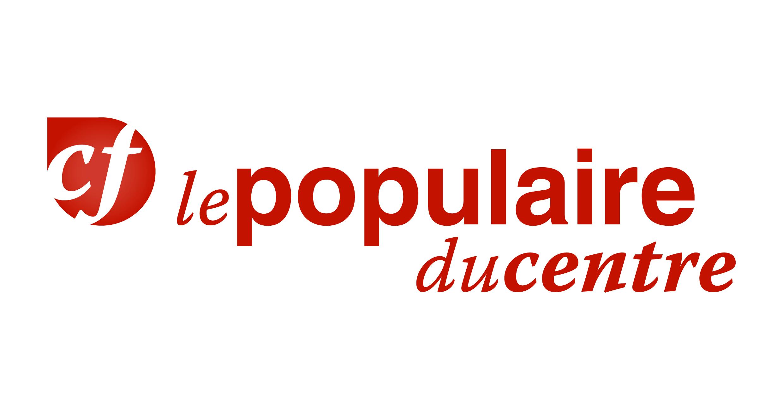 LePopu_Coul_Quadri