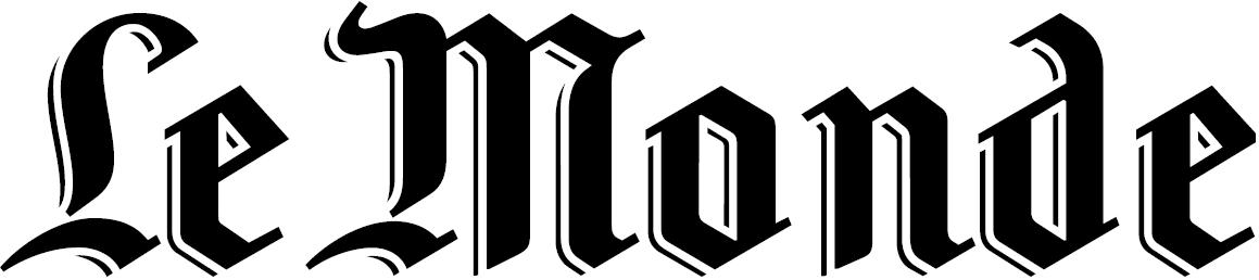 Le_Monde_logo