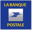la_banque_postale
