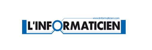 logo_l_informaticien_bis
