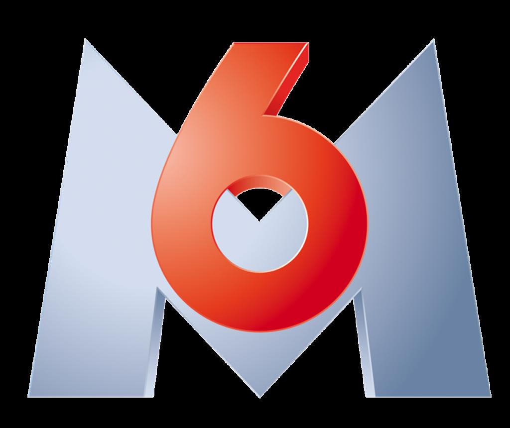 File:M6-tv-logo.png - Wikipedia