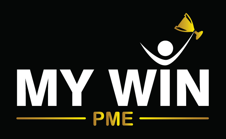 Logo MY WIN PME DEF
