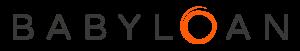 BABYLOAN-LOGO