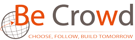 be-crowd-logo