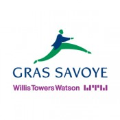 Gras_Savoye_logo_