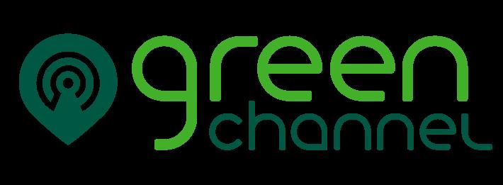 GreenChannel_Logo_RVB