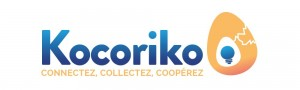 Kocoriko-Logo-RVB-06