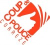 Logo_CoupdePouce orange