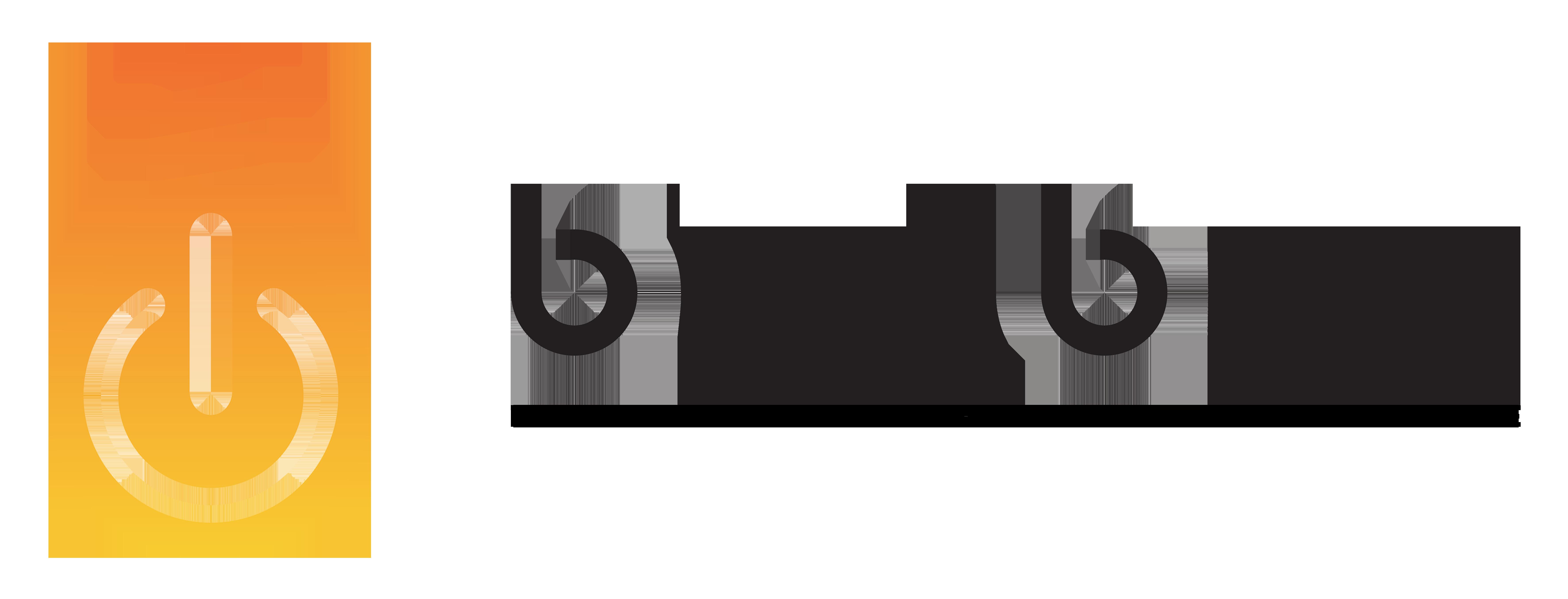 bulber