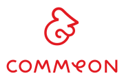commeon-logo