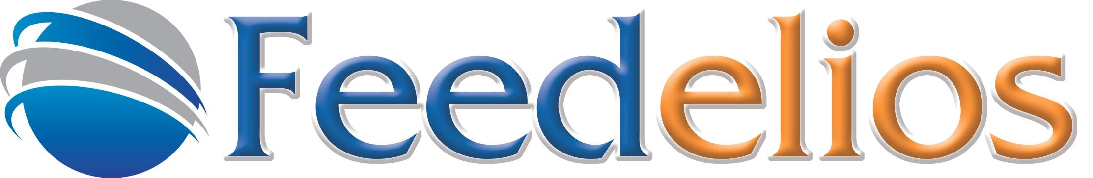 feedelios HD