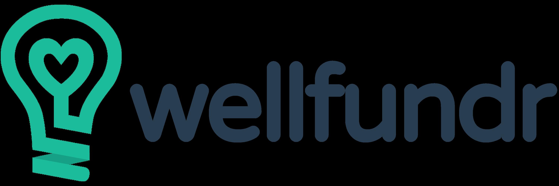 logo_wellfundr_complet_2
