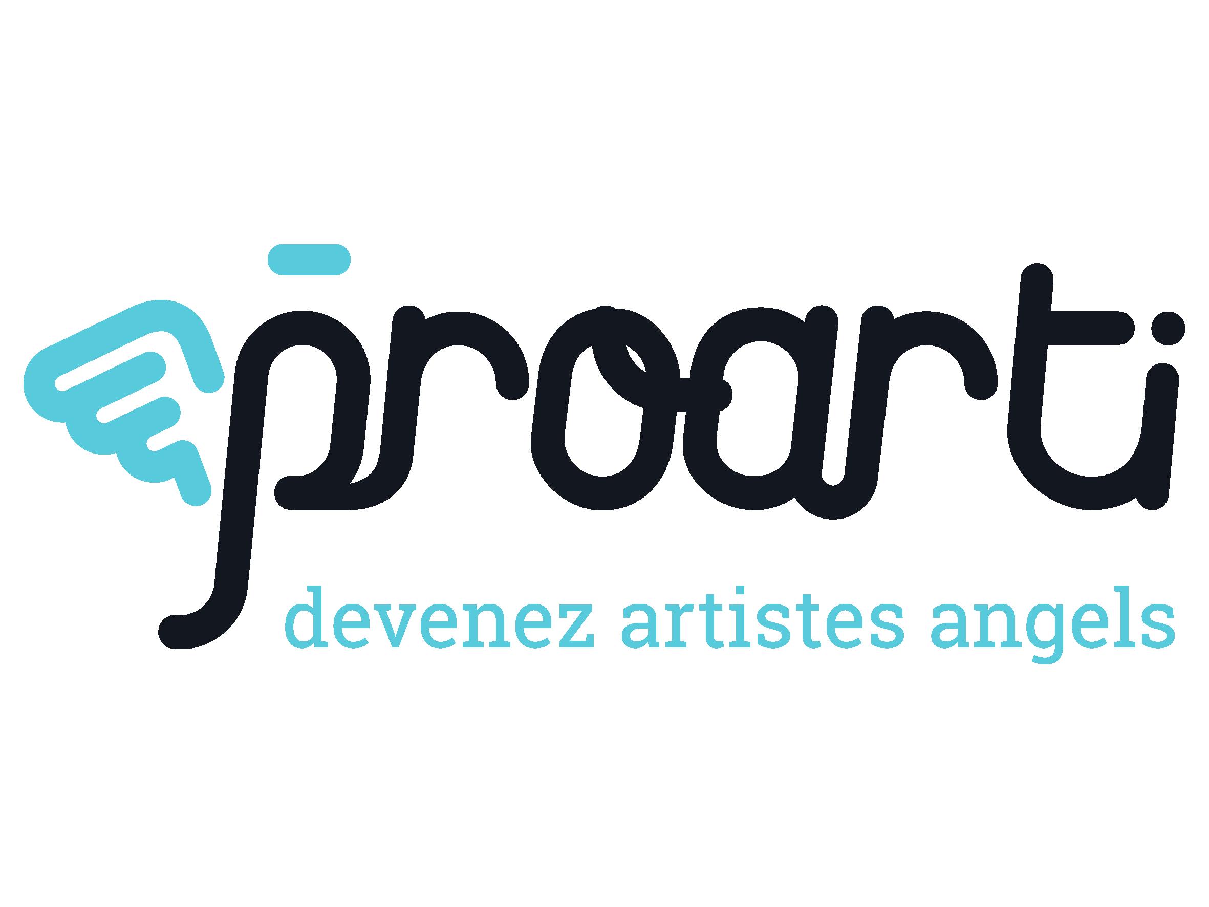 proarti_logo2014