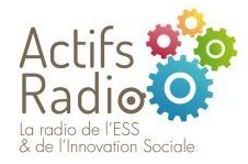 actifs-radio-logo