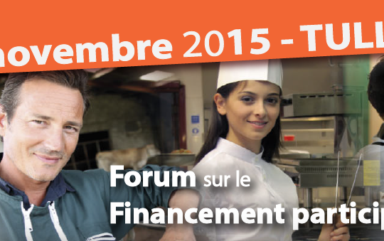 bannière Forum Corrèze
