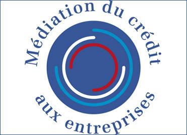 logo_mediation_credit