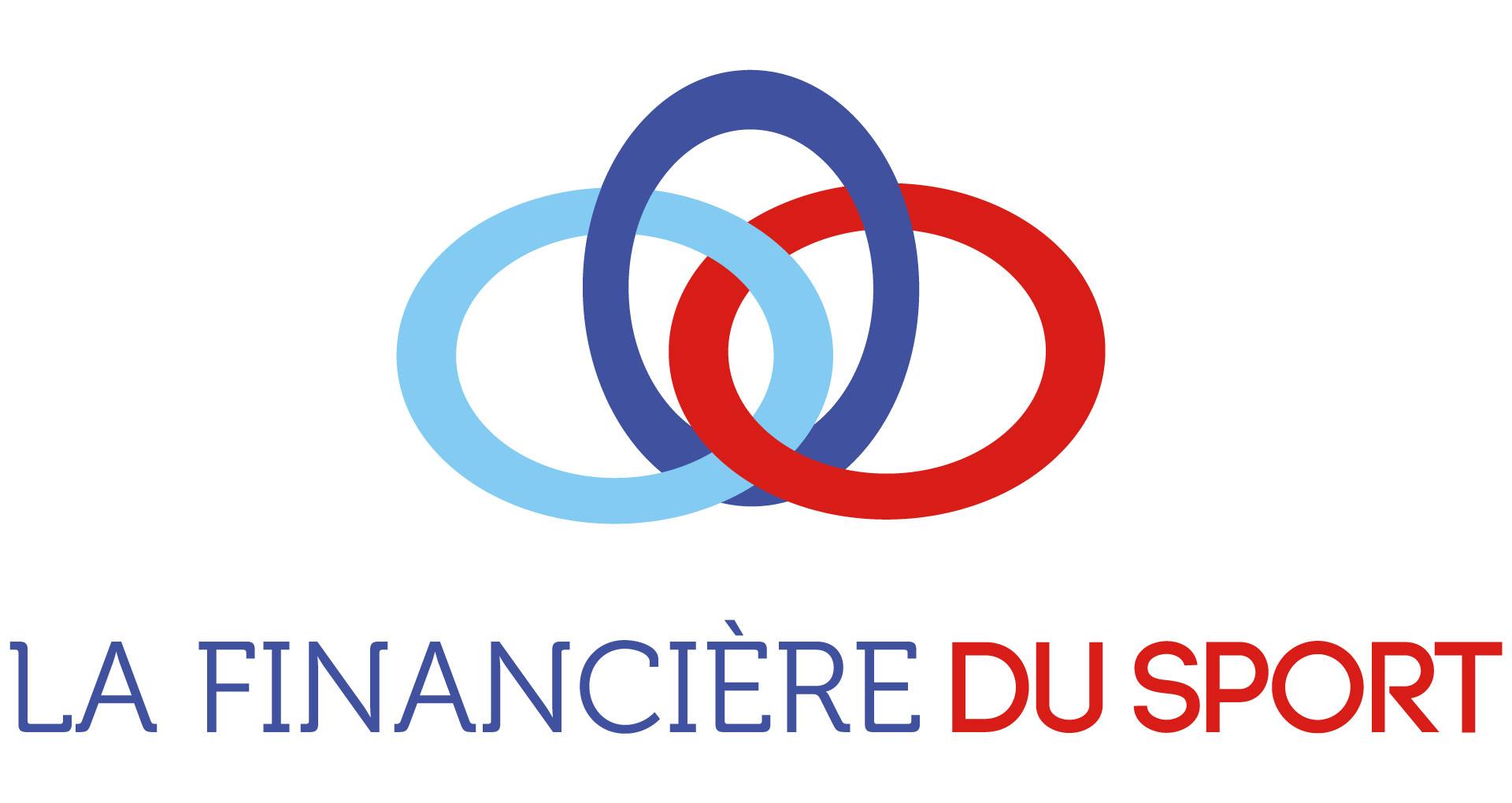 Logo-LFDS_short-1920x1020