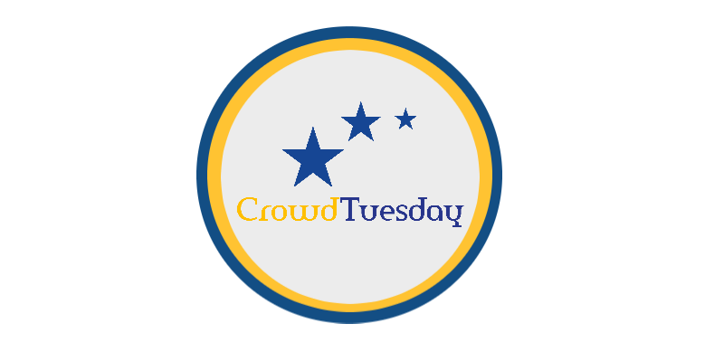 crowdtuesday-featured-image