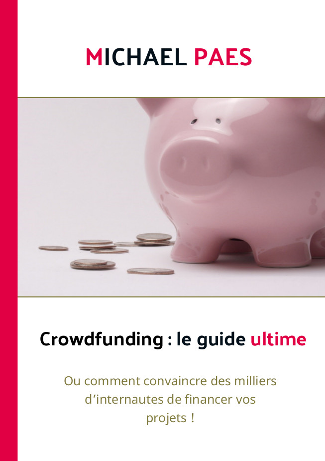 crowdfunding-le-guide-ultime