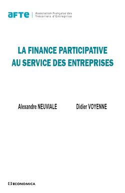 neuviale-finance-participative