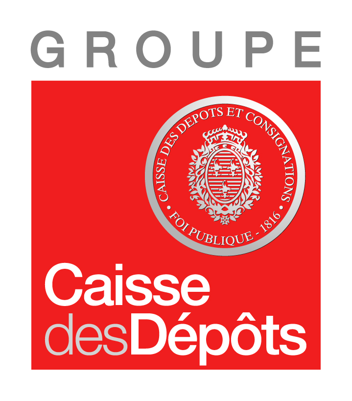 groupe_cdd