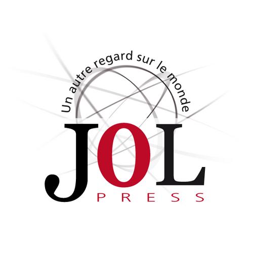 JOLPRESS_Logo