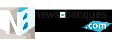 Logo_News_Banques