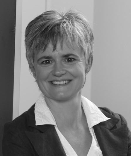 Patricia Rivalier2