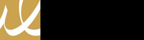 arton842
