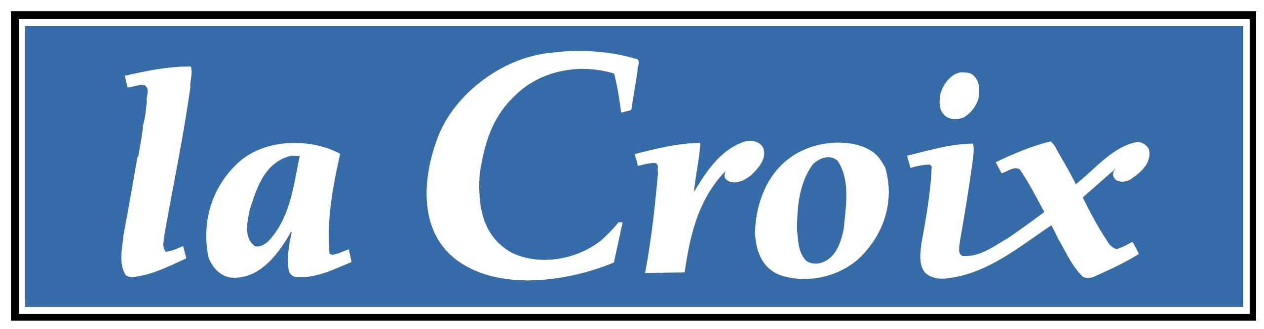 la-croix[1]