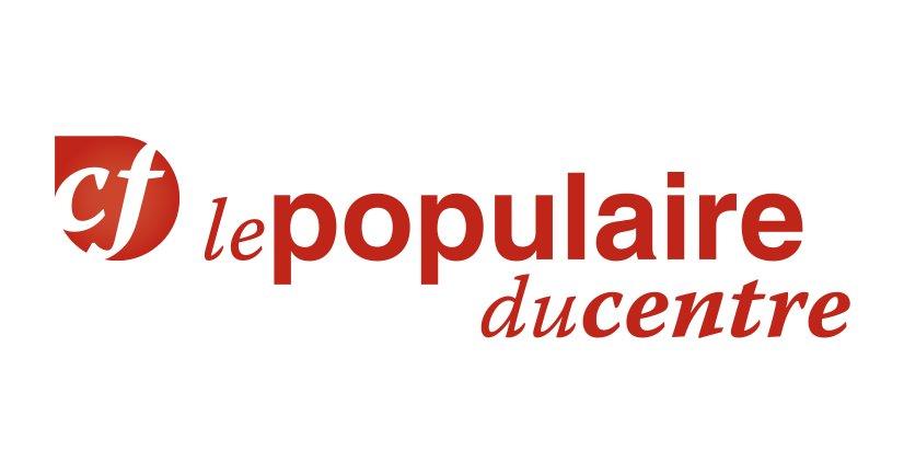 LePopu_coul_Pantone