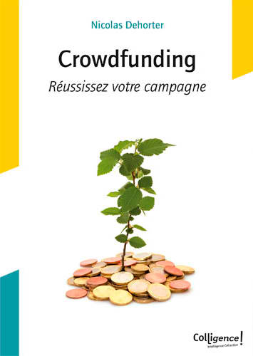 crowdfunding-cover