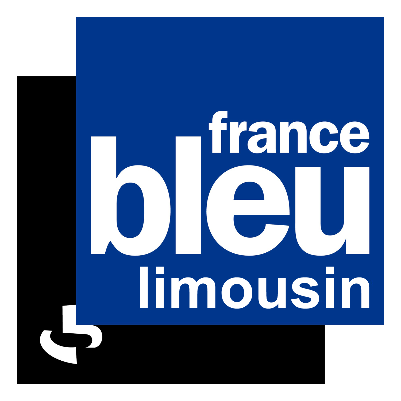 france_bleu_limousin