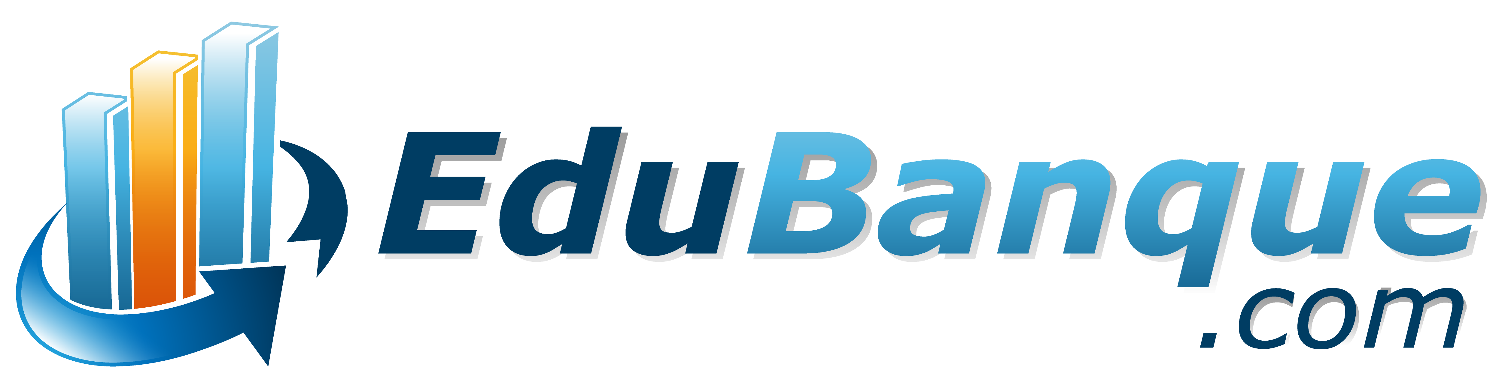 logo_edubanque_hd