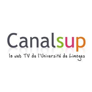 canalsup