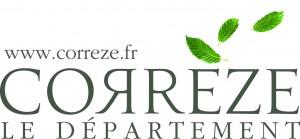 CORREZE Le Département ss reflet