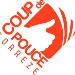 Logo_CoupdePouce orange