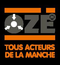 Ozé Logo 2016