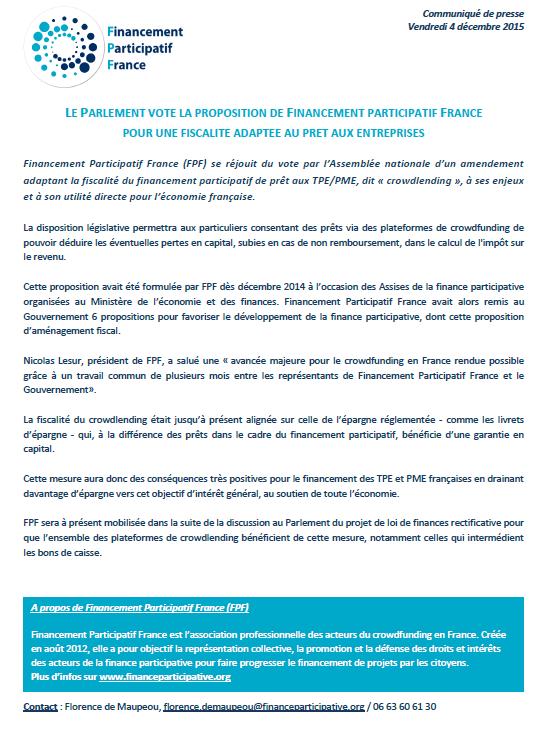 2015-12-04_communiqué de presse FPF