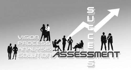 La note d'analyses d'André Letowski sur l'actualité des TPE, PME et créations d'entreprises