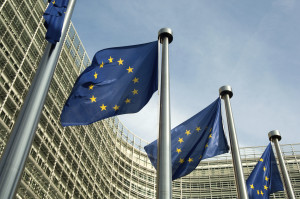 European Crowdfunding platforms unite in support of Capital Markets Union