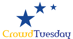 CrowdTuesday__logodesign-yellow-final