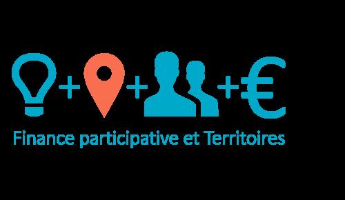Finance participative et Territoires