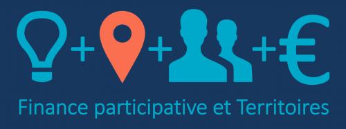 Séminaire Finance participative et territoires à Montpellier