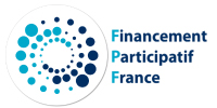 FPF Financement Participatif France - financeparticipatif.org