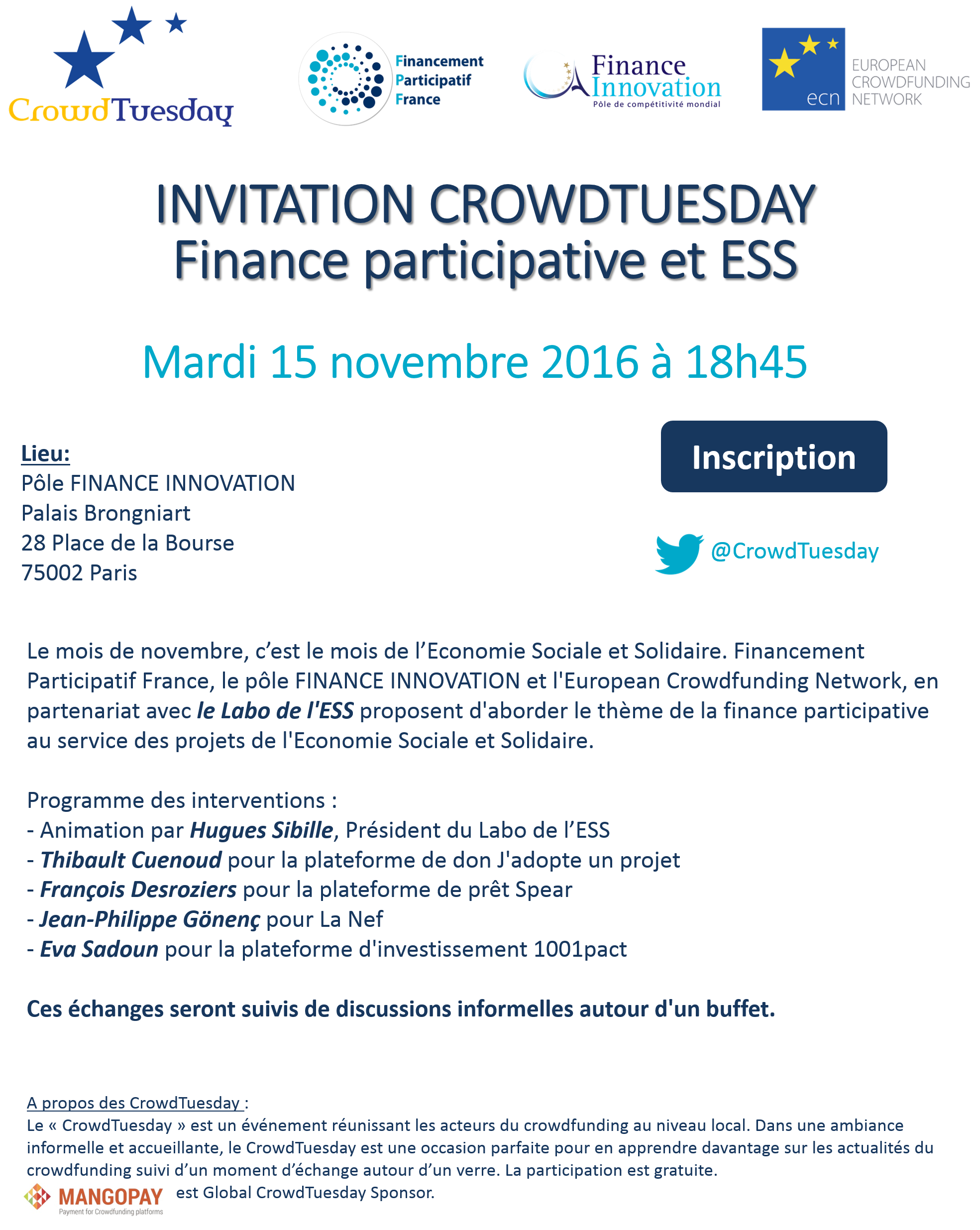 invitation-crowdtuesday-ess_2016-11-15