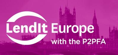 LendIt Europe 2016 : retour sur l'événement