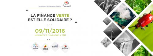 finance-verte-solidaire
